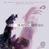 Various Artist - Morning Rituals Vol.1