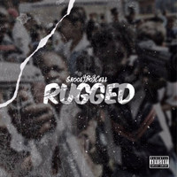 Cello - Rugged (Explicit)