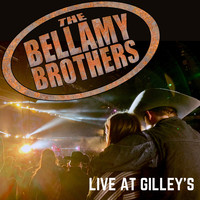 The Bellamy Brothers - Live at Gilley's