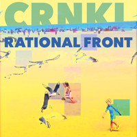 Rational Front - Crnkl