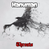 Hanuman - Threats (Explicit)