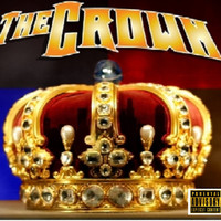 Kam - The Crown (Explicit)
