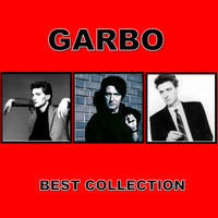 Garbo - Garbo Best Collection