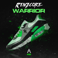 Remzcore - Warrior