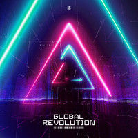 Aversion - Global Revolution