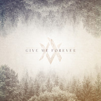Aversion - Give Me Forever