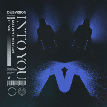 DubVision - Into You (Matvey Emerson Remix)