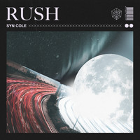 Syn Cole - Rush