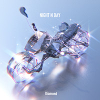 Diamond - NIGHT N DAY