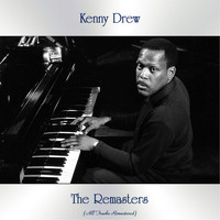 Kenny Drew - The Remasters (All Tracks Remastered)