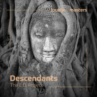 The E.D. Project - Descendants