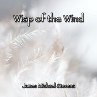 James Michael Stevens - Wisp of the Wind