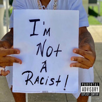 Plies - I'm Not a Racist (Explicit)