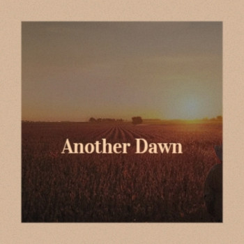 Various Artists - Another Dawn