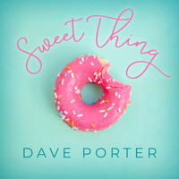 Dave Porter - Sweet Thing