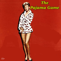 Doris Day - The Pajama Game