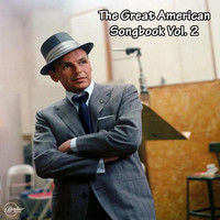 Frank Sinatra - The Great American Songbook Vol. 2