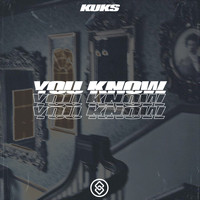 KuKs - You Know