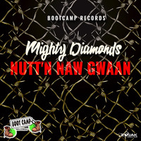 Mighty Diamonds - Nutt'n Naw Gwaan