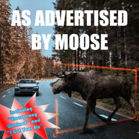 Moose - As Advertised (Explicit)