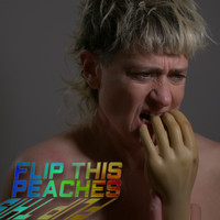 Peaches - Flip This (Explicit)