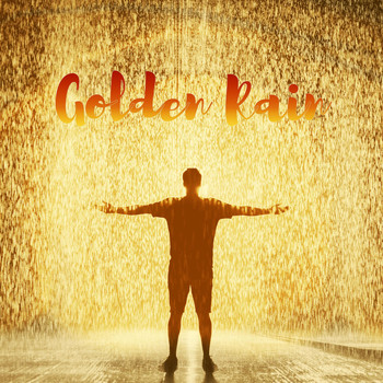 Domi - Golden Rain
