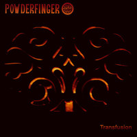 Powderfinger - Transfusion