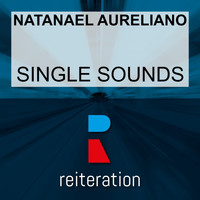 Natanael Aureliano - Single Sounds