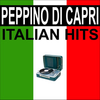 Peppino Di Capri - Italian hits
