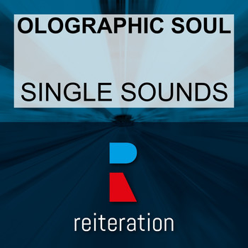 Olographic Soul - Single Sounds