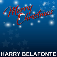 Harry Belafonte - Merry Christmas