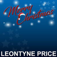 Leontyne Price - Merry Christmas