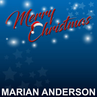 Marian Anderson - Merry Christmas