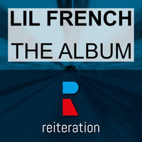 Lil French - The Album