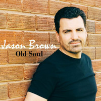 Jason Brown - Old Soul