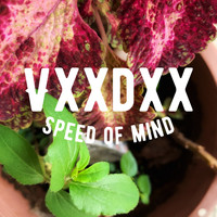VXXDXX / - Speed of Mind