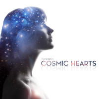 7th Dimension - Cosmic Hearts