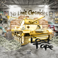 Master P - No Limit Chronicles: The Lost Tape (Explicit)