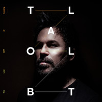 BT - The Lost Art of Longing