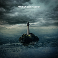 Patient Sixty-Seven - Gustavo Bling