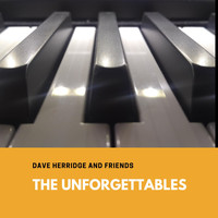 Dave Herridge / - The Unforgettables