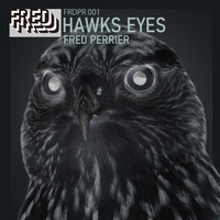 FRED PERRIER / - Hawks Eyes