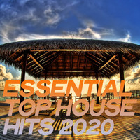 Various Artists - Essential Top House Hits 2020