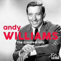 Andy Williams - The Greatest Hits