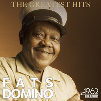 Fats Domino - The Greatest Hits