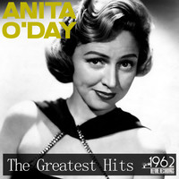 Anita O'Day - The Greatest Hits