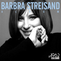 Barbra Streisand - Album