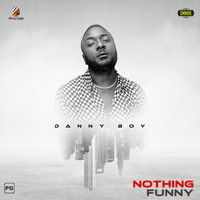 Danny Boy - Nothing Funny