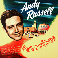 Andy Russell - Favoritos
