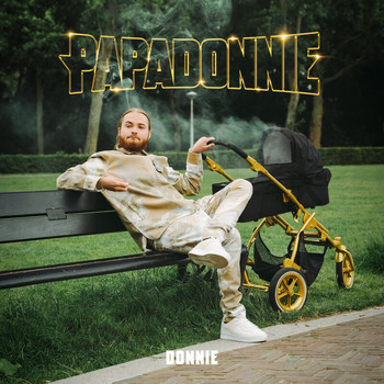 Donnie - Papadonnie